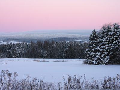 paysage-appalache-hiver